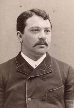 Gustav_Fr._Lange
