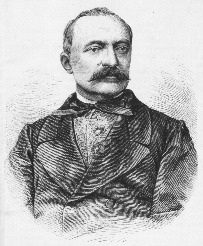 Anton_Kontski_Tygodnik_Ilustrowany_1867