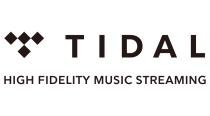 tidal-high-fidelity-music-streaming-logo-vector