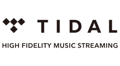 tidal-high-fidelity-music-streaming-logo-vector