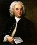 244px-Johann_Sebastian_Bach