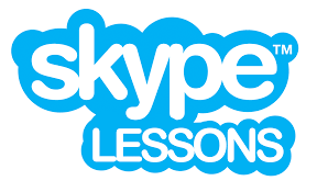 Skype piano lessons